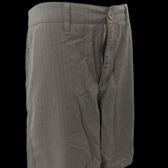 Hurley Other - Hurly dark slate Phantom Walkshort